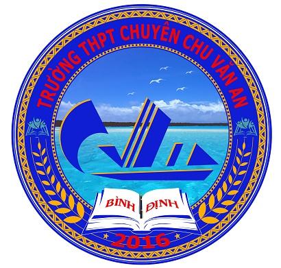 Kỷ niệm 65 năm ngày truyền thống Hội LHTN Việt Nam(15/10/1956 - 15/10/2021).